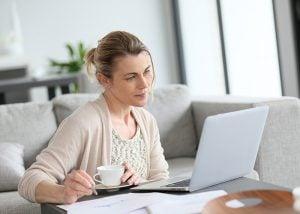 תקופת החזקה לצורך עמידת בפטור ממס שבח במכירת דירה יחידה