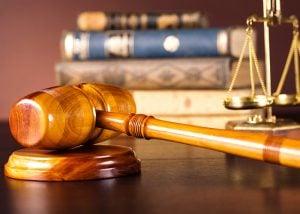מדיניות ברורה – בית המשפט לא ייתן יד לסחטנות של דייר סרבן